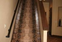 carpet_6