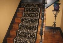 carpet_7