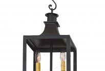 Roma-Lantern-Natural-Black