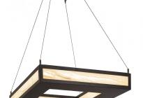 Square-chandelier-1