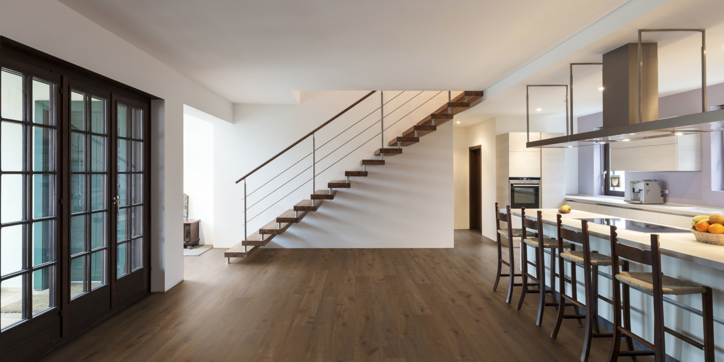 AustinCustomFloors_Wood_10168