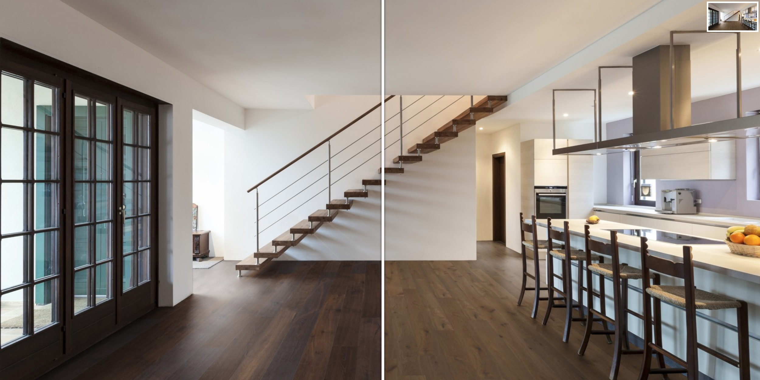 AustinCustomFloors_Wood_Compare168