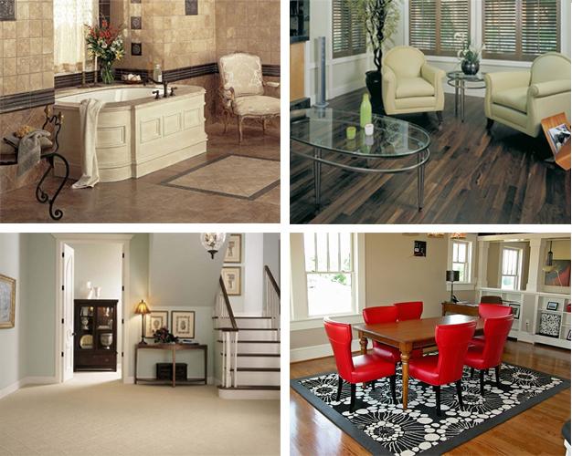 custom-floors-in-austin