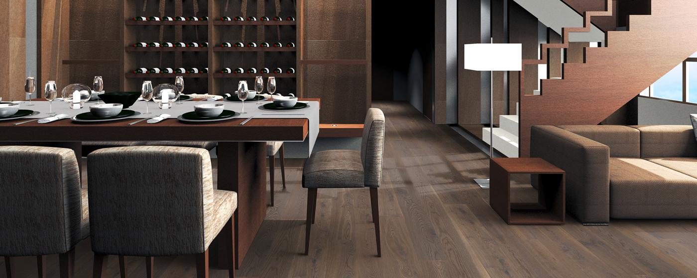 Hardwood Flooring Company Austin