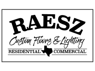 Raesz Custom Floors and Lighting