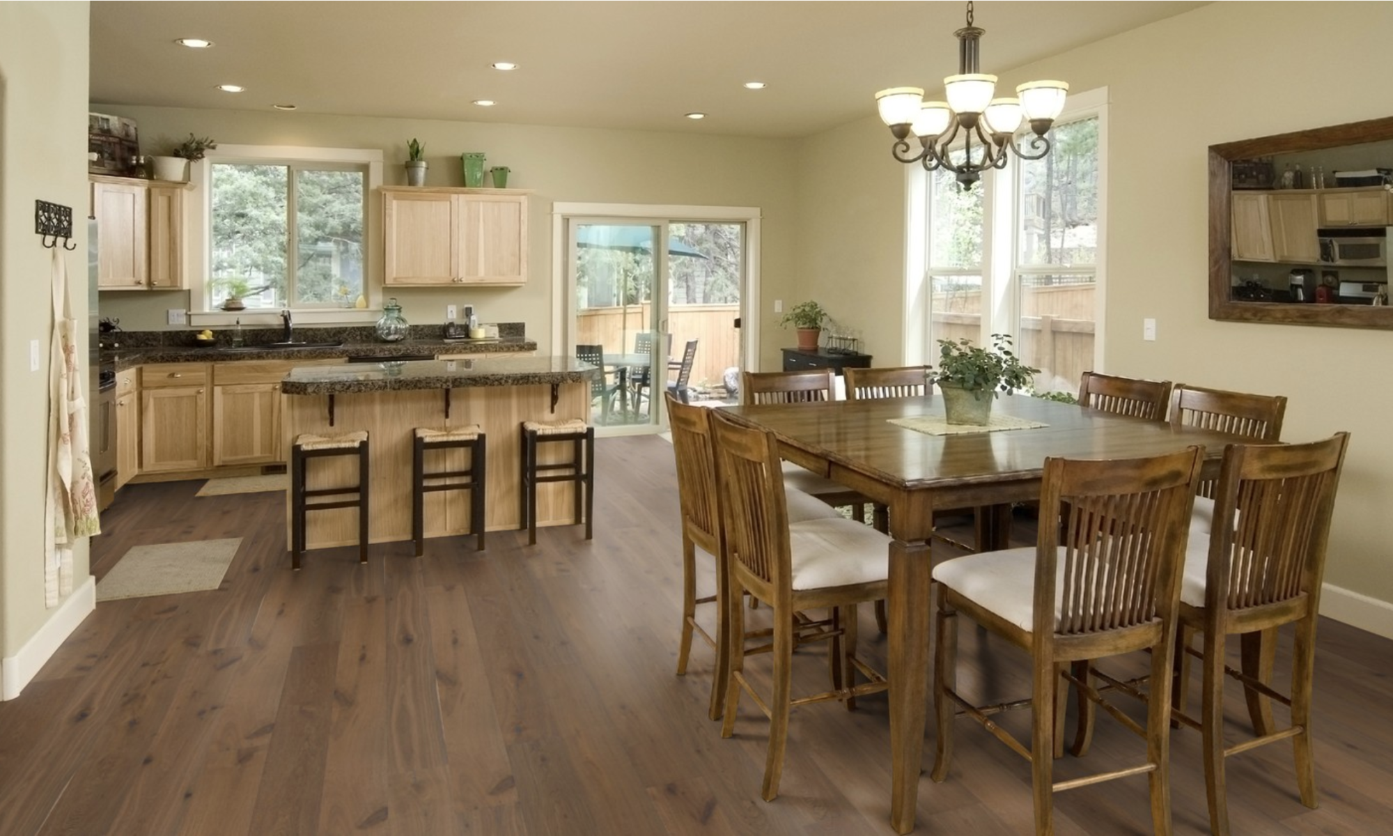 Laminate Flooring Installation Austin Tx Laminate